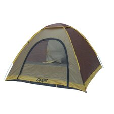 Cooper 2 Dome Backpacking Tent