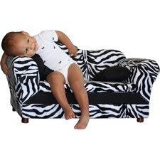 Wave Kid's Sofa