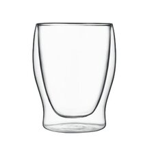 Thermic 11.75 Oz. DOF Glass (Set of 2)