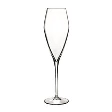 Atelier Champagne Glass (Set of 6)