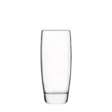 Michelangelo Beverage Glass (Set of 4)