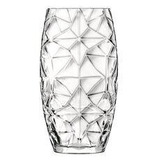 Prezioso Beverage Glass (Set of 4)
