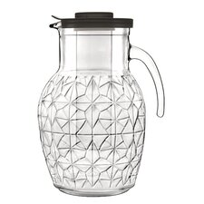 Prezioso Pitcher with Cooling Tube