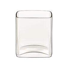 Michelangelo Single Serve Cube Amuse-Bouche (Set of 6)