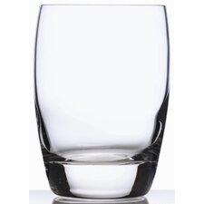 Michelangelo Juice Glass (Set of 4)