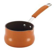 Cucina 0.75-qt. Butter Warmer