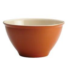 Cucina Pantryware Melamine Garbage Bowl