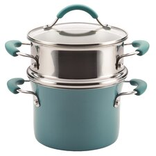 Rachael Ray 3 qt. Muliti-Pot