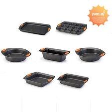 Yum-O Oven Lovin' 6-Piece Bakeware Set