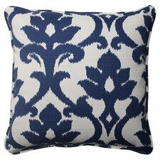 Bosco Corded Indoor/Outdoor Throw Pillow (Set of 2)