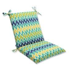 Zulu Outdoor Chair Cushion