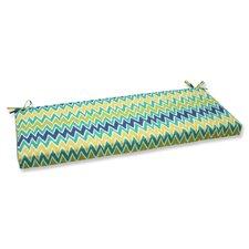 Zulu Outdoor Bench Cushion