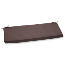 Forsyth Outdoor Bench Cushion