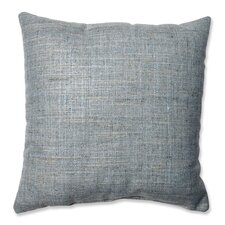 Handcraft Nile Throw Pillow
