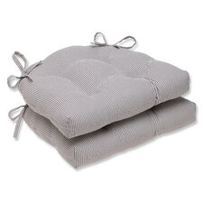Oxford Chair Pad (Set of 2)