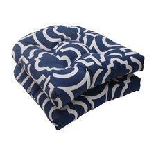 Carmody Outdoor Seat Cushion (Set of 2)
