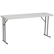 "60"" Rectangular Folding Table II"