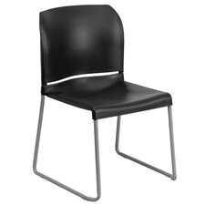 Hercules Series Contoured Stack Guest Chair