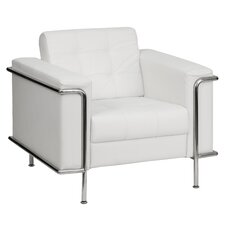 Hercules Lesley Series Contemporary Chair