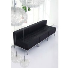 Hercules Imagination Leather Living Room Collection