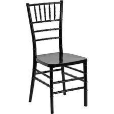 Flash Elegance Chiavari Chair