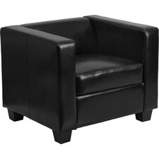 Prestige Series Arm Chair
