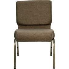 Hercules Series Stacking Guest Chair