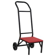 Banquet Stack Chair Dolly