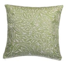 Marley Tropique Indoor/Outdoor Throw Pillow
