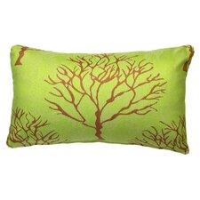 San Marino Lumbar Pillow
