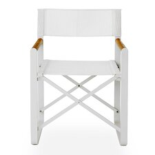 LCA Dining Chair