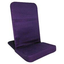 Folding Meditation Chair