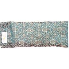 Paisely Aromatherapy Eye Pillow