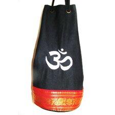 OM Yoga Bag