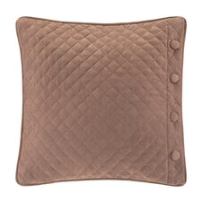 Oak Harbor Throw Pillow