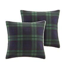 Brewster Pillow (Set of 2)