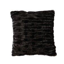 Ridley Throw Pillow (Set of 2)