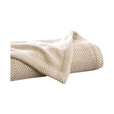 Woolrich Bella Throw Blanket