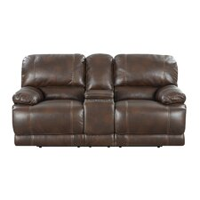 Rigley Loveseat