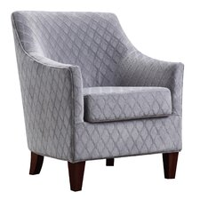 Kismet Club Chair