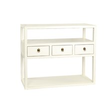 Mikayla Console Table