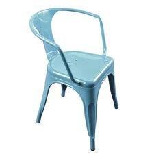 Harvey Barrel Chair (Set of 2)