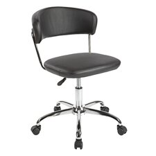 Arielle Mid-Back Task Chair