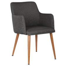Andra Leisure Arm Chair (Set of 2)
