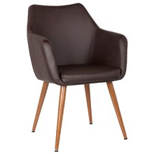 Aveline Leisure Arm Chair