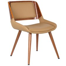 Basil Leisure Side Chair