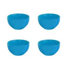 Bistro Bowl (Set of 4)