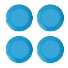 "Bistro 8.5"" Salad Plate (Set of 4)"