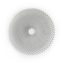 Michel Charger Plate
