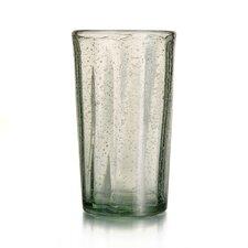 Riley Hi Ball Glass (Set of 4)